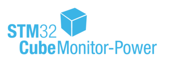 Label STM32CubeMonitor-Power.png