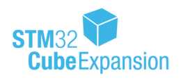 Label STM32CubeExpansion.png