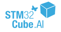 STM32CubeAI.png