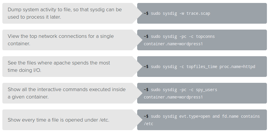 Sysdig exemples.png