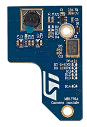 File:MB1379 front side.png