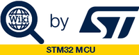 STM32 MCU wiki by ST.png