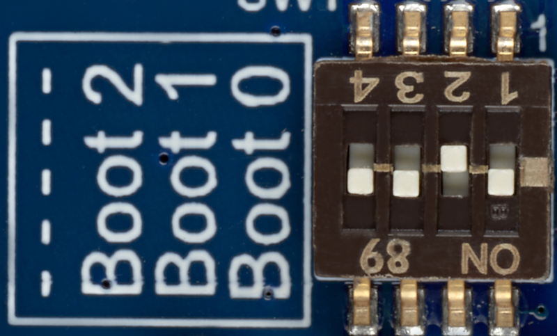 File:STM32MP157x-EV1 boot switches microSD card.png