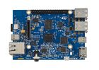 STM32MP157A-DK1 Discovery kit